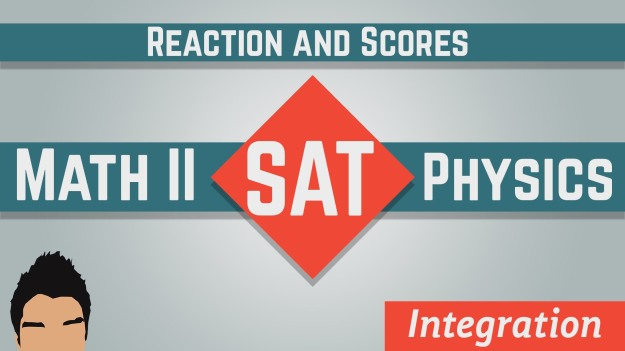 sat math physics