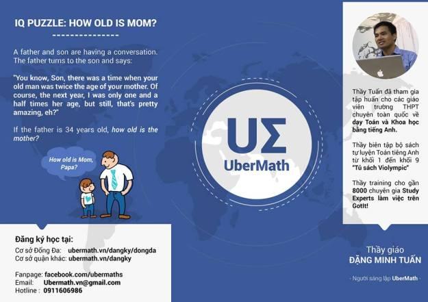 ubermath-brochure1_thaytuan